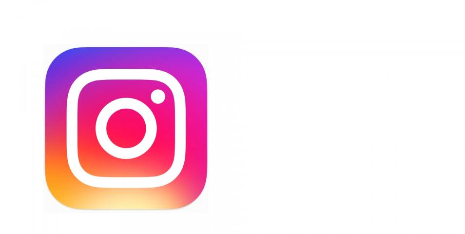 Instagram usage doubles in Asia Pacific